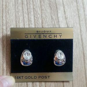 Bijoux Givenchy